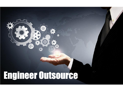 Engineer Outsource