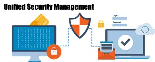 Unified Security Management