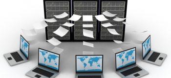 Data Backup Solutions Dubai