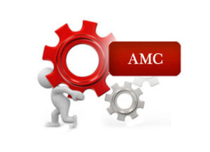 AMC Services Dubai