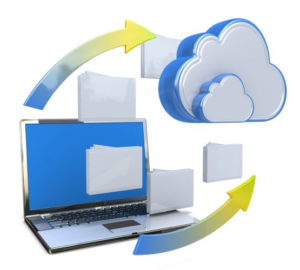 Data Backup and Recovery Solutions Dubai